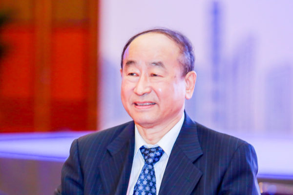 Interview: CPCIF Chairman Shousheng Li Comments on Market Difficulties and Strategies Amid COVID-19
