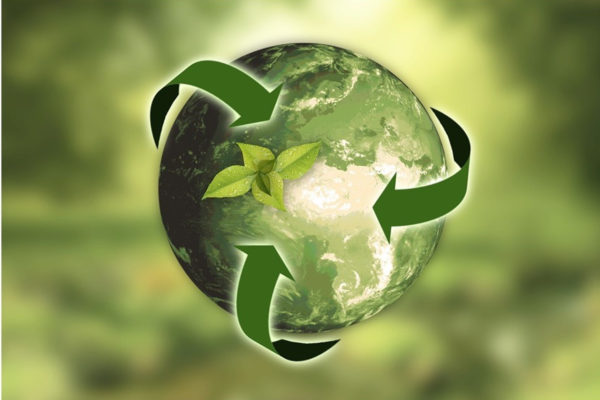 Twelve Companies Form New JV to Help Solve Problems in Used Plastics Recycling