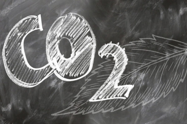 Chiyoda Aims to Popularize Reforming Technology for CO2 Chemistry