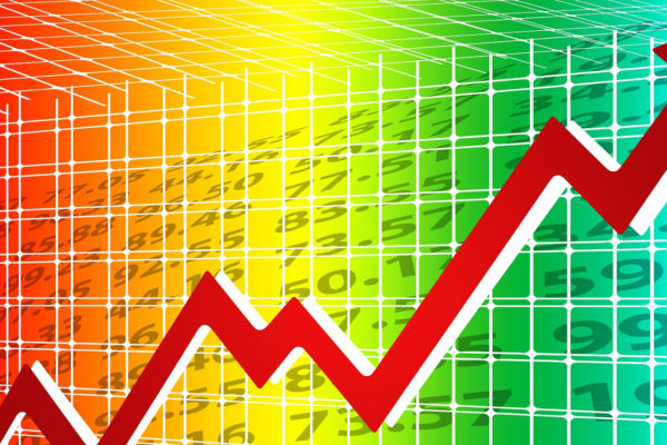 Asian Market Prices for ABS Resin Reach Two-Year High