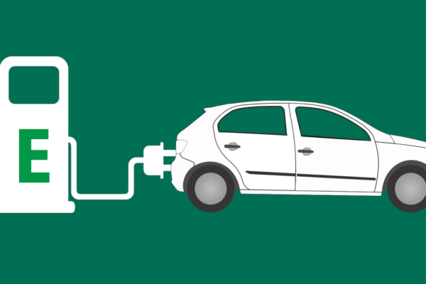 Sumitomo Chemical Finds Use for Cathode Materials in Electric-Powered Vehicle