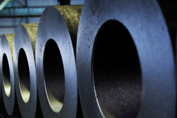 Price Hikes to Be Key in Market Recovery for Graphite Electrodes – Part 2