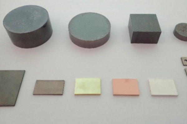 Ube Industries Combines Copper With Graphite to Develop New Heat Dissipation Material