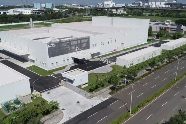 Japanese Chemical Powerhouses Invest Big on Semiconductor Materials