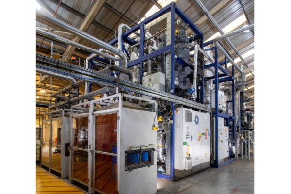 Current State of European Plastic Packaging Recycling – Part 3: Getting Serious About Chemical Recycling