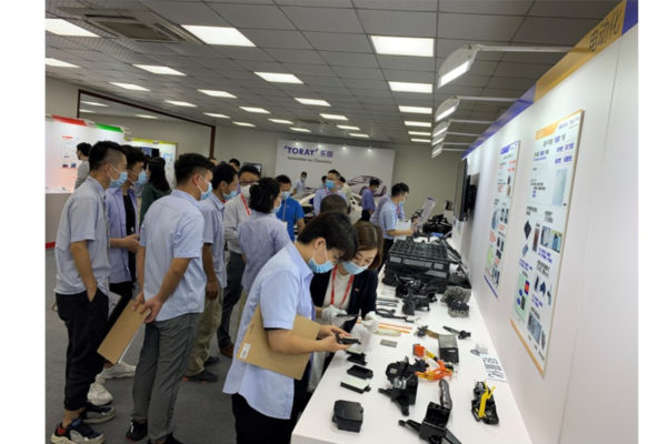 China's Shift Toward Next-Gen Vehicles – Part 3: Companies Pursue New Means of Approach in Bid for Market Gain