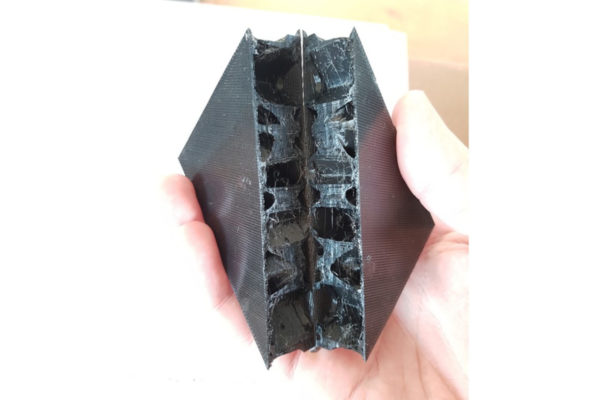 3D Printing the Key to Future Material Development – Part 3