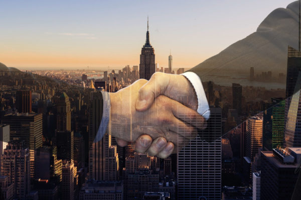 Major Japanese Chemical Players Advance Further Into Life Sciences Venture Tie-ups