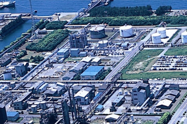 Toray Fine Chemicals to Boost Production With Flow Synthesis