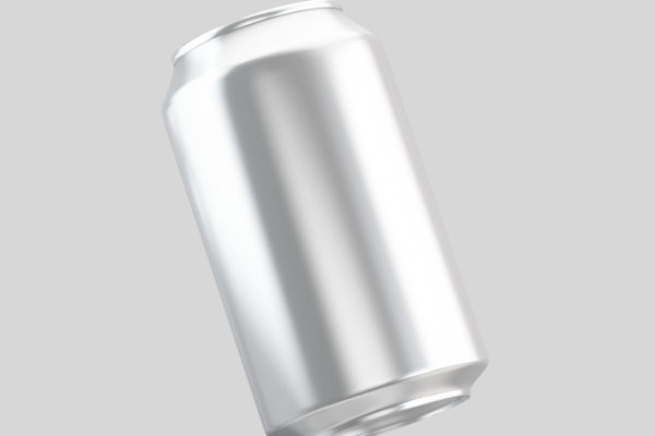 Showa Denko to Offload Aluminum Can and Aluminum Rolling Businesses