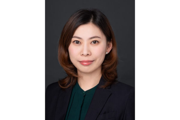Interview: Evonik SEAANZ President Shirley Qi Discusses Business Environment, Future Plans