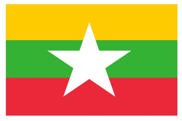 Myanmar Coup Drives Fears About Slowdown in Industry Growth
