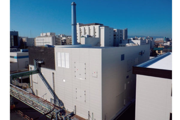 Sumitomo Chemical to Boost Photoresist Production Capacity