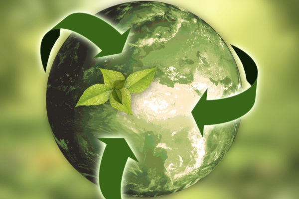 Packaging Sector Enters Era of Major Reform – Part 2: EU's Leading Role in Environmental Regulations