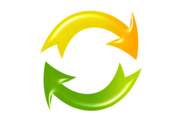 SCG Sets 2025 Sales Target for Recycled and Bio-Based Resins
