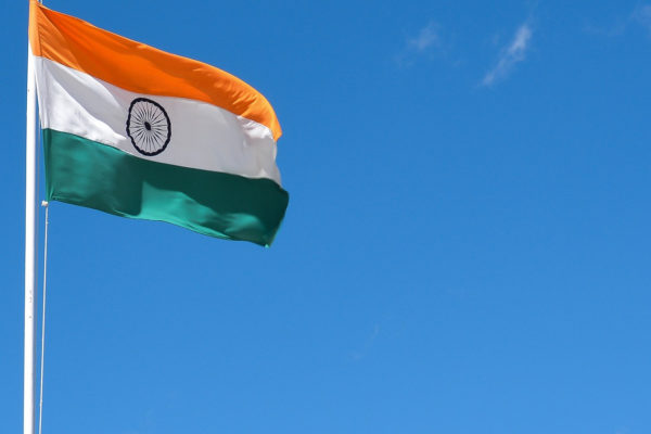 Mitsui Chemicals to Ramp up Indian PP Compound Production