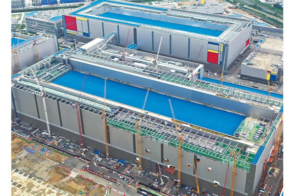 Japanese Semiconductor Materials Companies Look to Procurement Alternatives as Japan – South Korea Saga Drags On