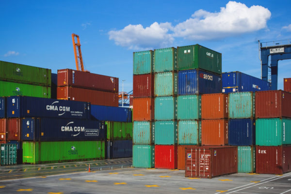 Container Shortage Continues to Hit International Logistics, Drive up Shipping Costs