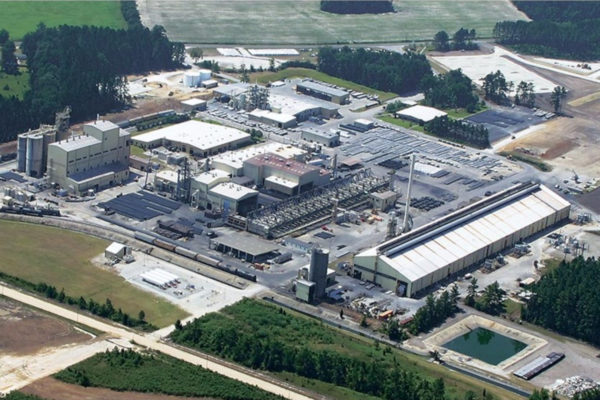 Showa Denko to Set up Local Production for Graphite Electrodes in Europe, Southeast Asia
