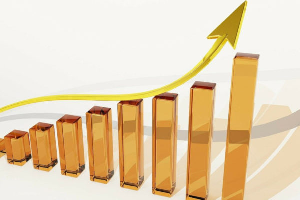 Acrylate Ester Prices Reach New Record High in Asia Market