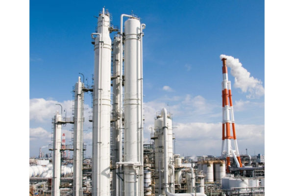 Eneos–JSR Deal Looks Set to Bring Major Change to Japanese Chemical Industry – Part 1