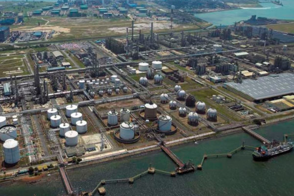 Sumitomo Chemical Looks to Build Carbon-Neutral PDH Base in Singapore