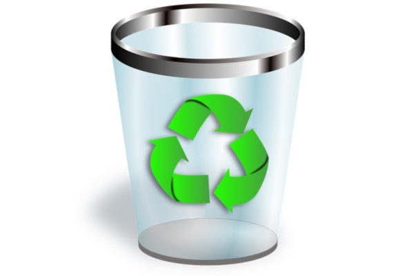 Film Material Recycling – Part 2: Companies Set Sights on Recycling Multilayer Films