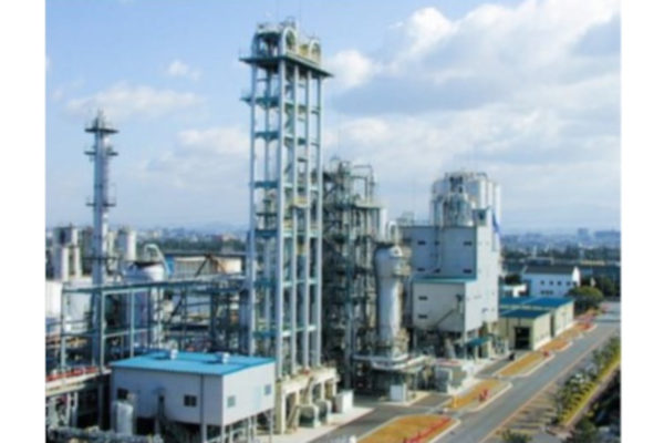 Prime Polymer to Build New PP Facilities in Japan