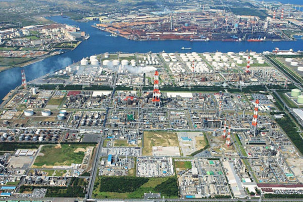 Collaboration With Oil Refineries Key to Japan's Petrochemical Sector Maintaining Prime Status