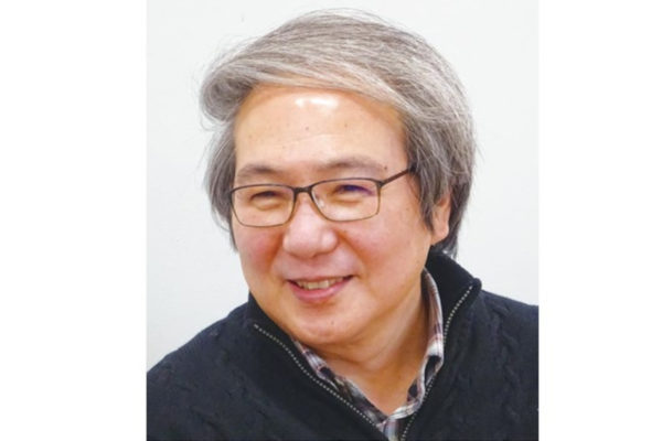 Interview: Tokyo Tech Battery Researcher Ryoji Kanno Discusses Hurdles on the Way to Commercializing Solid-State Batteries