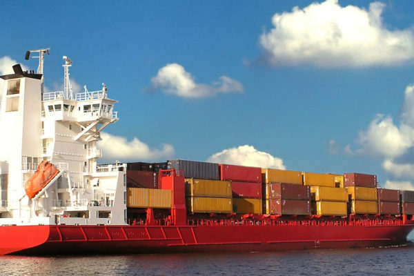 Logistics Issues in Southeast Asia – Part 1: Sector Hit by Container Shortage, Western Harbor Delays