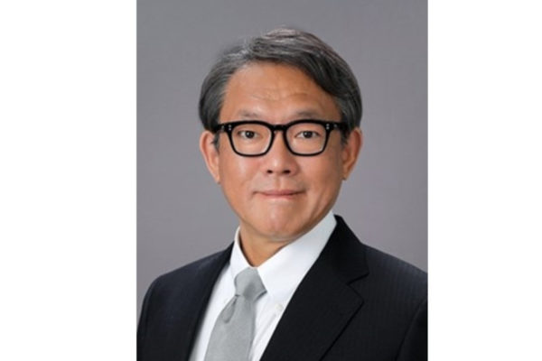Interview: Mitsui Chemicals Executive Officer Masao Sambe Discusses Pursuit of Digital Transformation