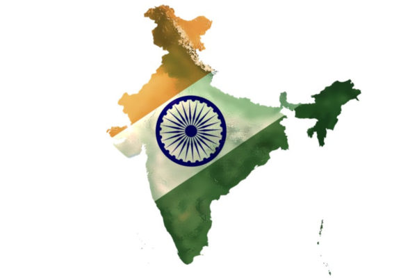 India Makes Moves Toward Greater Domestic Production of Petrochemical Products