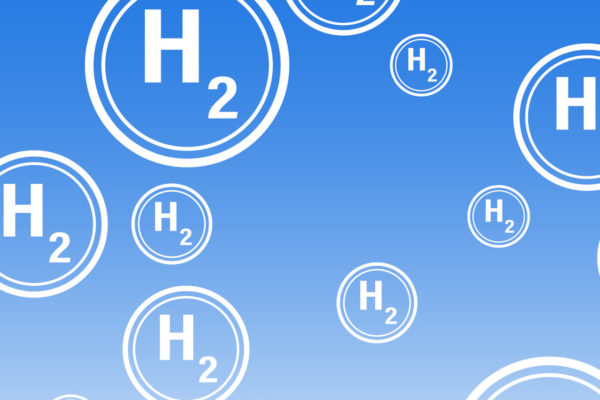 Toda Kogyo, Air Water to Develop Low-Cost Hydrogen Production System