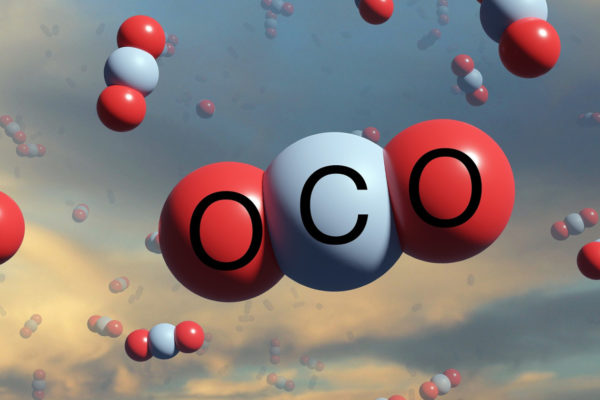 Looking to Minimize CO2 Emissions – Part 3: MGC Gets Active on CCUS, Other Next-Gen Technologies