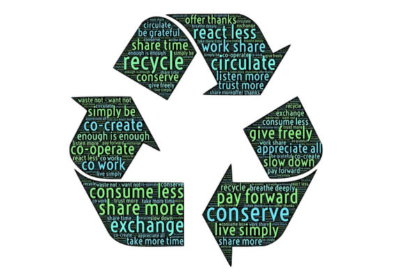 Chemical Recycling Comes to the Fore – Part 1: Myriad of Development Efforts Mark New Trump Card for Sustainability