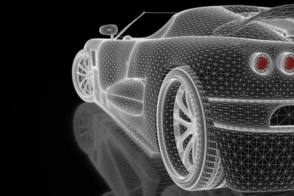 Sumitomo Chemical Targets Automotive Applications for Super Engineering Plastics