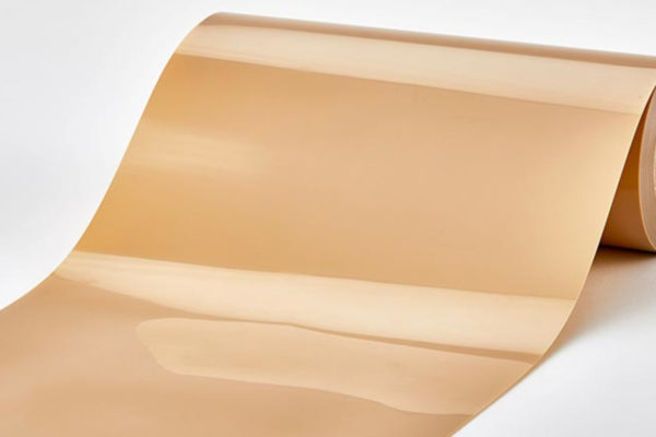 Toray Turns PPS Film Into Substrate for Flexible PCBs