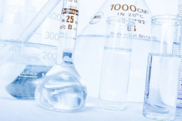 AIST Takes Aim at Efficient Bioplastic Production Using CO2