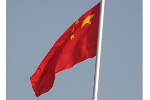 Production Takes a Hit as China Implements Large-Scale Power Restrictions