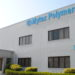 Mitsubishi Chemical to Increase PP Compound Production by 50% at Indian Base